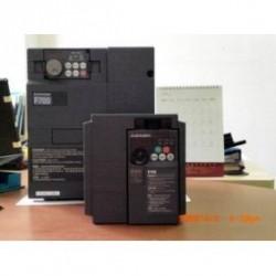 E740-1.5K-CHT Частотный преобразователь