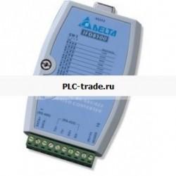 TAP-CP01 модуль DELTA