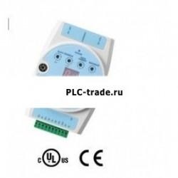 CME-COP01 Адаптер интерфейса