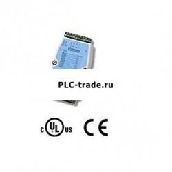 IFD8510 Адаптер интерфейса DELTA