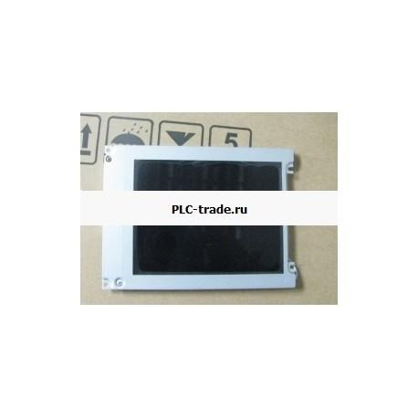 KCS057QV1AJ-G20-5X-17 5.7'' LCD дисплей