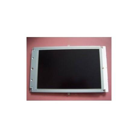 KCS057QV1AJ-G39 5.7'' LCD дисплей
