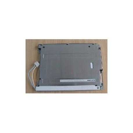 KCS072VG2MA-G16 7.2'' LCD дисплей