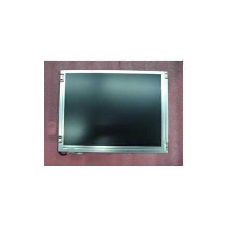 KCS077VG2EA-A43 KCS077VG2EA-G43 7.7'' LCD дисплей