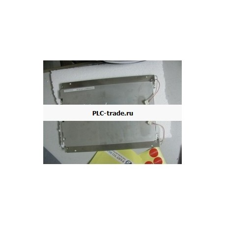 KCS6448BSTT-X11 Kyocera 10.4'' экран