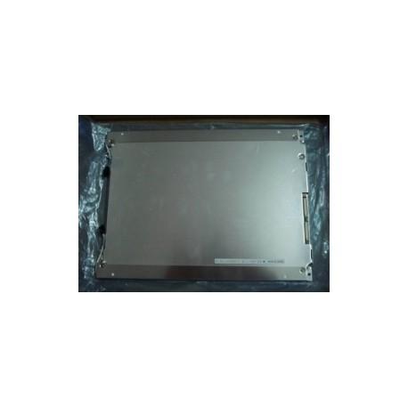 KCS6448BSTT-X1 10.4'' LCD дисплей