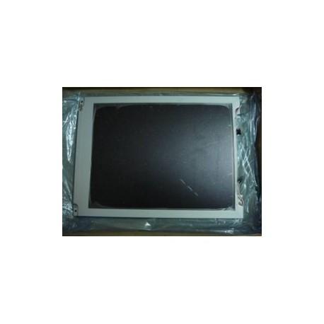 KCS6448BSTT-X12 10.4'' LCD дисплей