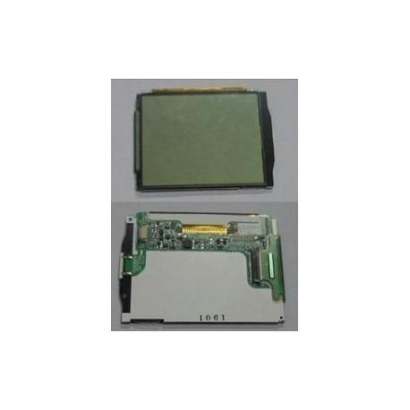 KCS6448DSTT-X1 6.4'' LCD дисплей