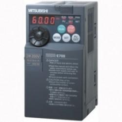FR-D720S-0.75K-CHT Частотный преобразователь