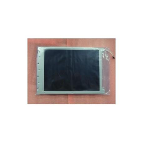 KCS6448HSTT-X3 8.9'' LCD дисплей
