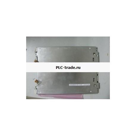 KCS6448HSTT-X21 10.4'' LCD дисплей