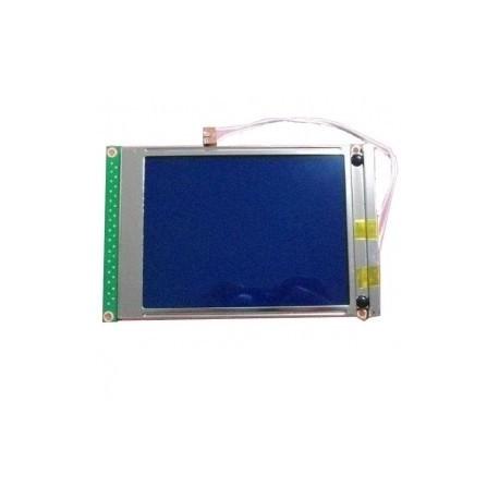 KCS6448JSTT-X4 10.4'' LCD дисплей