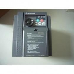 FR-D720S-1.5K-CHT Частотный преобразователь