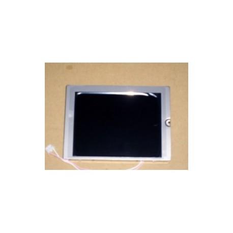 KG057QVLCD-G50 Kyocera 5.7'' LCD дисплей