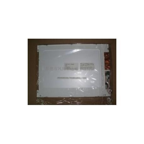 KHB084SV1AA-G20 8.4'' LCD дисплей