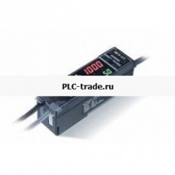 FS-T0 KEYENCE опто-волоконный датчик
