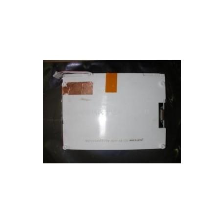 KS3224ASTT-FW-X20 LCD дисплей