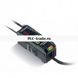 CZ-H32 KEYENCE датчик цвета (метки)