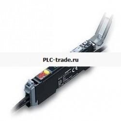 LV-N11N KEYENCE датчик