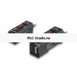 LV-H100 KEYENCE датчик