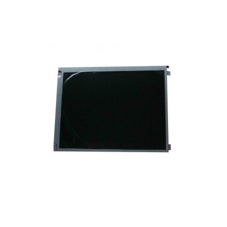 TCG057QV1AC-G00 5.7'' LCD дисплей