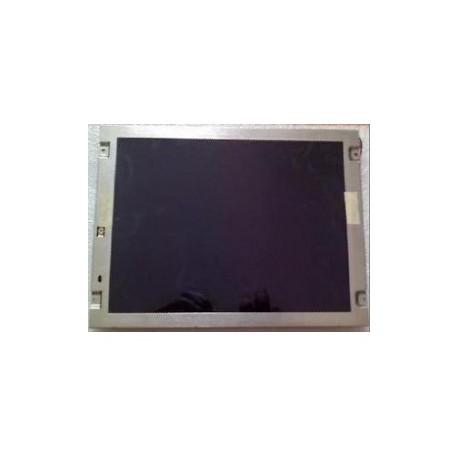 TCG075VG2AC-G00 7.5'' LCD дисплей
