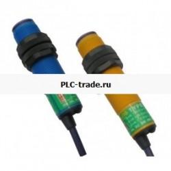 E18-DS10PC FEILING фотоэлектрический датчик