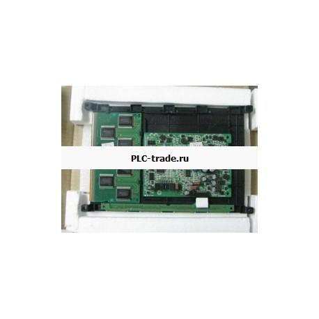 LJ089MB2S01 8.9'' LCD дисплей