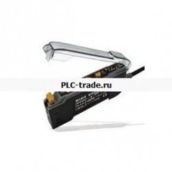 BR2-N опто-волоконный датчик