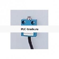 14CE8-JKL-P016 модуль