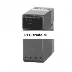 FRS100C250 AZBIL контроллер