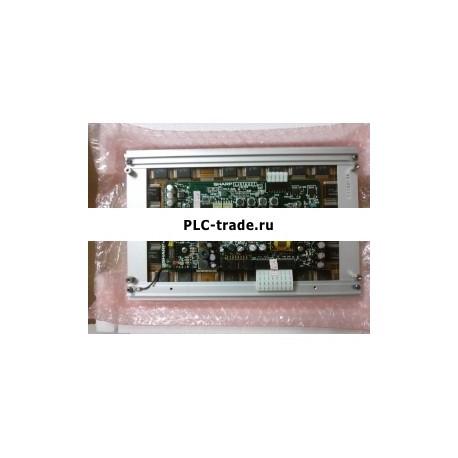 LJ51AU27 EL панель