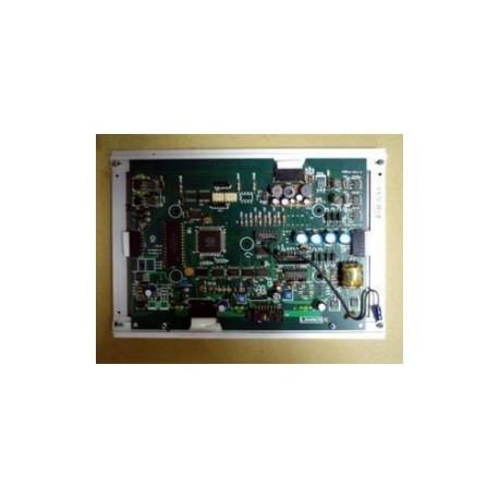 LJ640U26 EL панель
