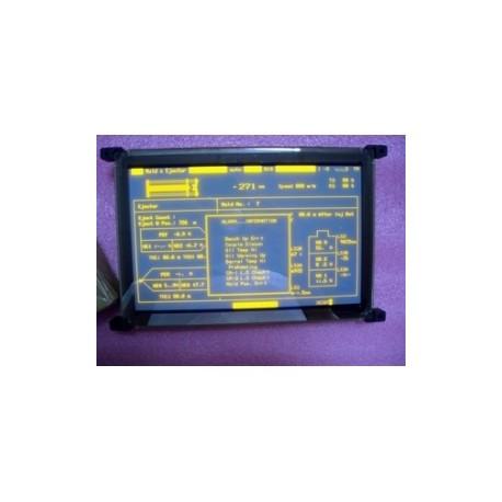 LJ640U32 Sharp 8.9 экран