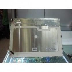 LQ150X1LGC2 15 LCD панель