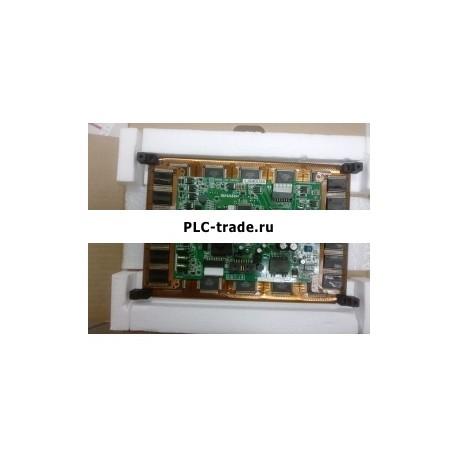 LJ640U34 8.9'' LCD панель