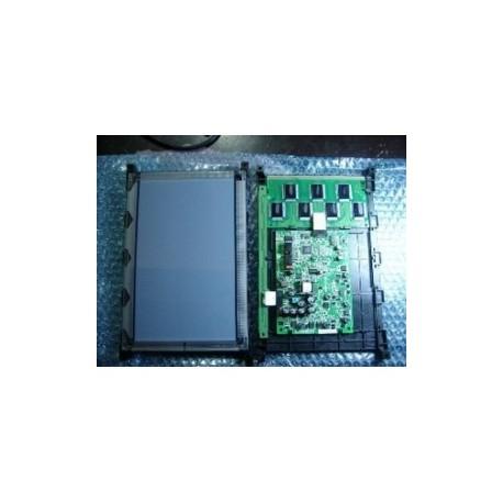 LJ640U35 EL панель