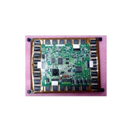 LJ640U48 Sharp 8.9 экран