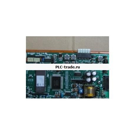 LJ640U80 EL LCD панель