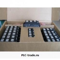 SG100Z2 SANKEN дисплей