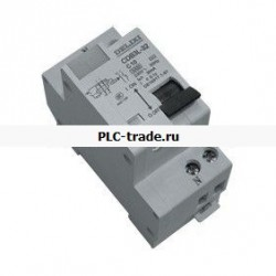 CDB3LE-40 C 32A Delixi дифавтомат