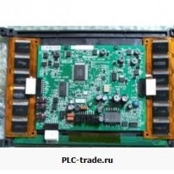 LJ64EU34 8.9'' LCD панель
