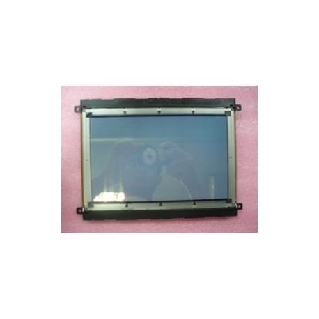 LJ64VU32 8.9'' LCD панель