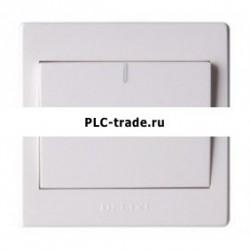 CD230 I862K1 Delixi выключатель