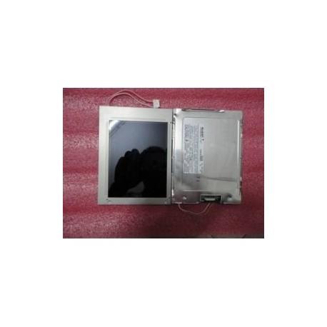 LM050QC1T01 5.0'' LCD экран