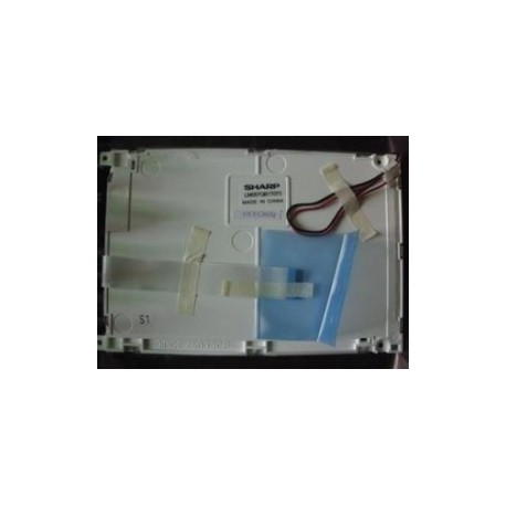 LM057QB1T073 5.7'' LCD экран