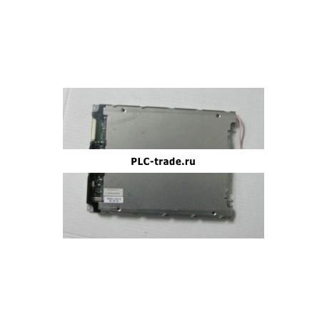 LM057QC1T08 5.7'' LCD экран