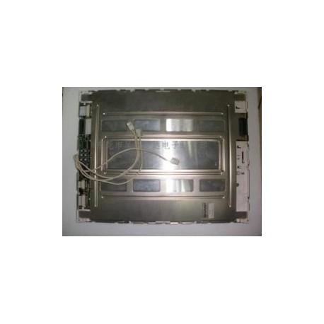 LM10P104 10.4'' LCD экран