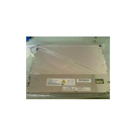 AA104VB05 10.4 LCD экран 2xCCFL