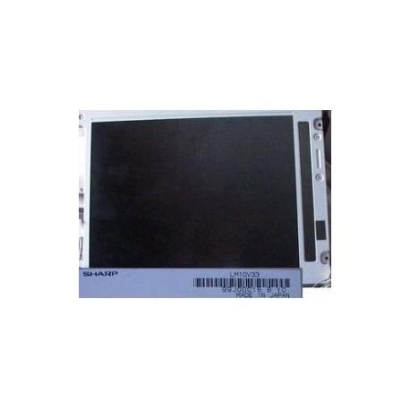 LM10V33 Sharp 10.4'' экран